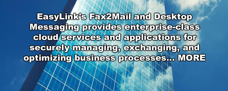 slider-fax2mail